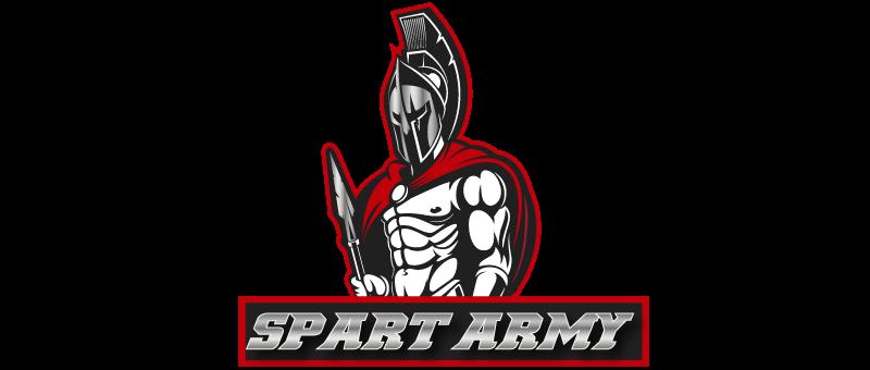 SpartArmy